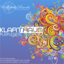 "KLARTRAUM - ""PLAYFULNESS"" (Underbelly Records)"